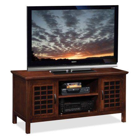 Best 25+ 50 Inch Tv Stand Ideas On Pinterest | 60 Inch Tv Stand Throughout 2017 Black And Red Tv Stands (Image 5 of 20)