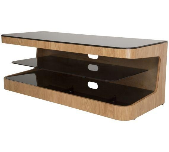 Best 25+ 55 Inch Tv Stand Ideas On Pinterest | Diy Tv Stand, Tv For Most Popular Oak Tv Stands For Flat Screens (View 17 of 20)