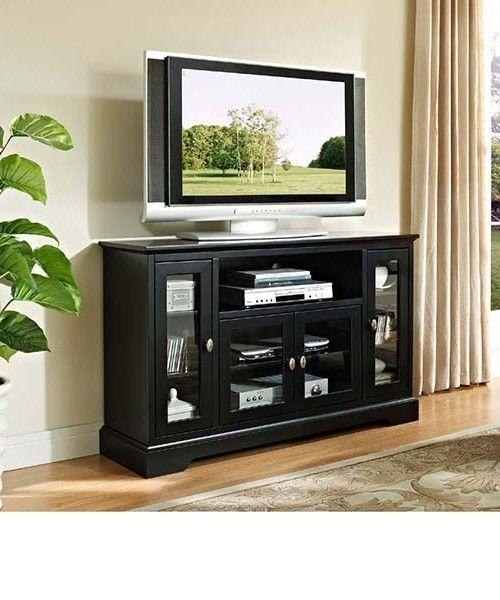 Best 25+ 55 Inch Tv Stand Ideas On Pinterest | Diy Tv Stand, Tv With Regard To Most Recent Tv Stands For 55 Inch Tv (Image 7 of 20)
