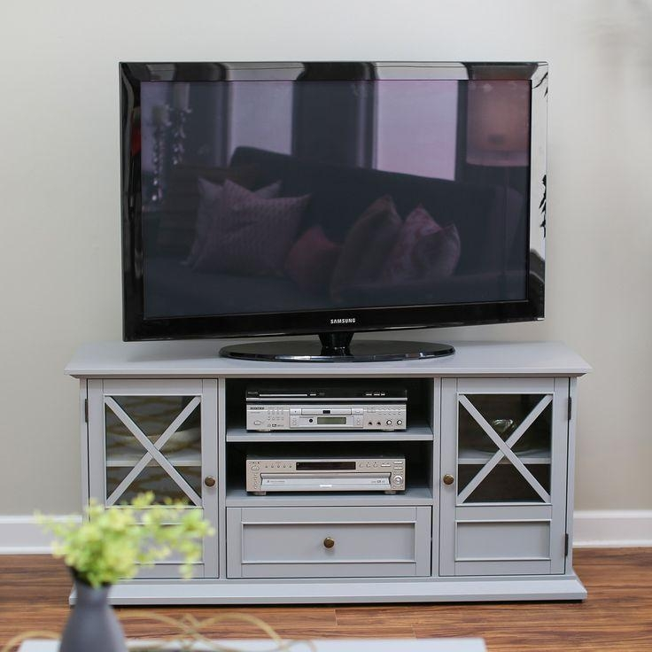 Best 25+ 55 Inch Tv Stand Ideas On Pinterest | Diy Tv Stand, Tv Within Latest 24 Inch Wide Tv Stands (Image 4 of 20)