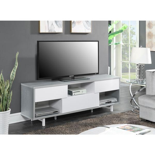 Best 25+ 60 Inch Tv Stand Ideas On Pinterest | Rustic Tv Stands In Most Recent Modern Tv Stands For 60 Inch Tvs (Image 3 of 20)
