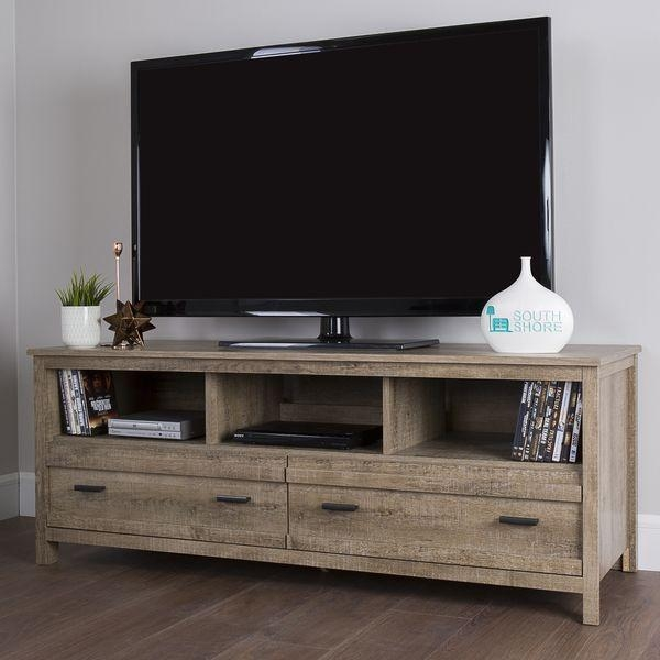 Best 25+ 60 Inch Tvs Ideas On Pinterest | 60 Inch Tv Stand, 60 Tv Pertaining To Most Recent Modern Tv Stands For 60 Inch Tvs (View 11 of 20)