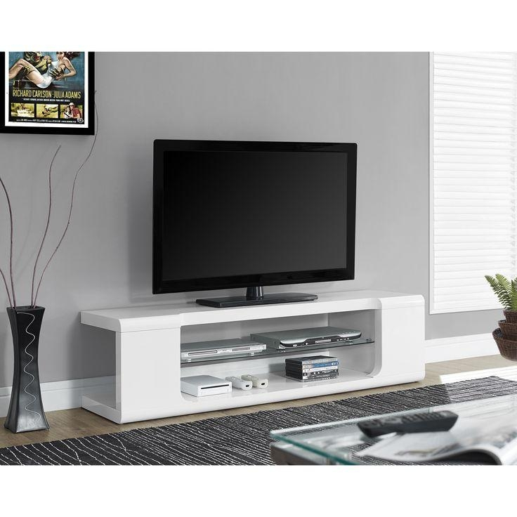 Best 25+ 60 Inch Tvs Ideas On Pinterest | 60 Inch Tv Stand, 60 Tv Regarding Best And Newest Modern Tv Stands For 60 Inch Tvs (View 6 of 20)