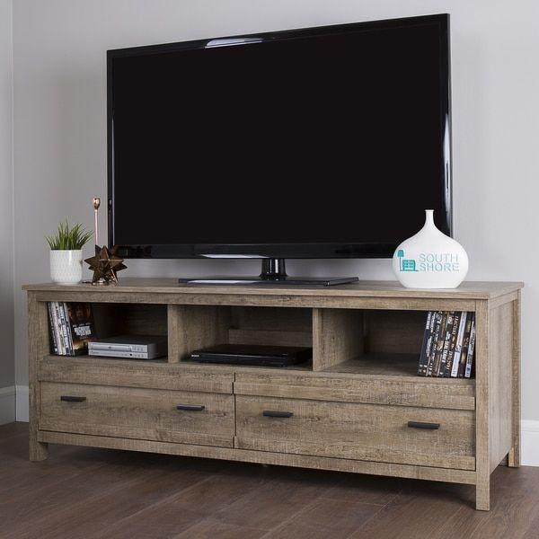 Best 25+ 60 Tv Stand Ideas On Pinterest | Rustic Tv Stands, 60 Regarding Recent Sleek Tv Stands (Image 6 of 20)