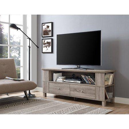 Best 25+ 65 Inch Tv Stand Ideas On Pinterest | 65 Tv Stand, 65 In Current Tv Stands For 43 Inch Tv (Image 3 of 20)