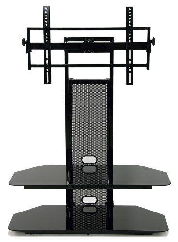 Best 25+ 65 Inch Tv Stand Ideas On Pinterest | 65 Tv Stand, 65 Within Current 65 Inch Tv Stands With Integrated Mount (View 12 of 20)