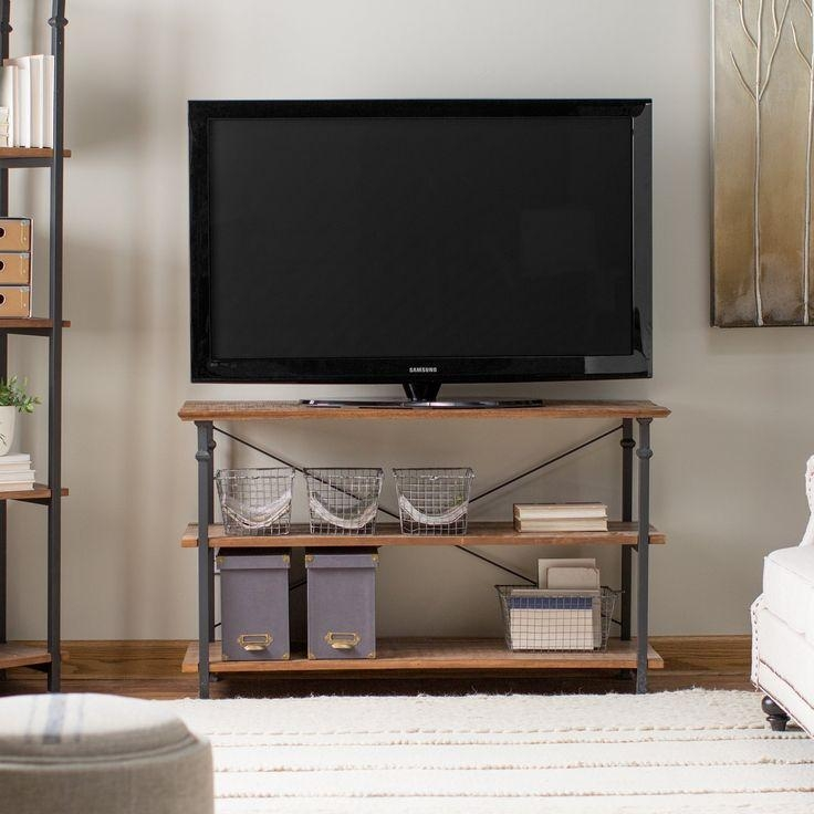 Best 25+ 65 Tv Stand Ideas On Pinterest | Metal Tv Stand, 60 Tv Inside Most Current Single Tv Stands (Image 2 of 20)