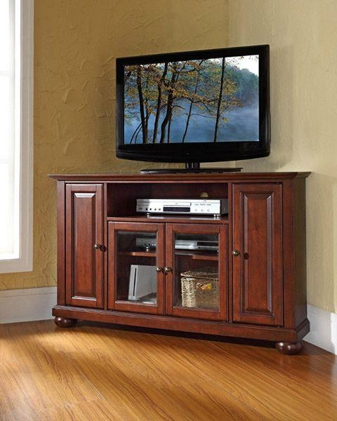 Best 25+ 70 Inch Tvs Ideas On Pinterest | 70 Inch Tv Stand, 70 Pertaining To 2017 Tv Stands For 70 Inch Tvs (Image 11 of 20)
