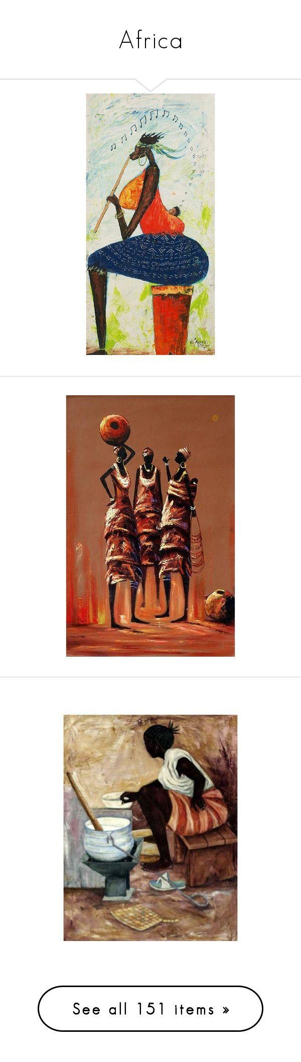 Best 25+ African Wall Art Ideas On Pinterest   African Interior With Midnight Italian Plates Wall Art (View 5 of 20)