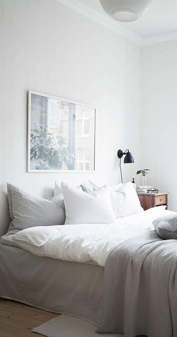 Best 25+ Art Over Bed Ideas On Pinterest | Gallery Frames, Above Regarding Wall Art Over Bed (Image 10 of 20)