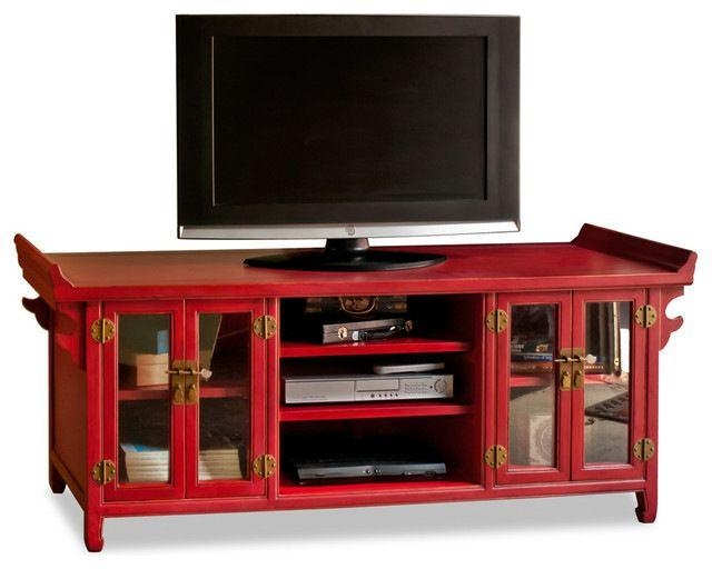 Best 25+ Asian Media Cabinets Ideas On Pinterest | Wet Bar With Regard To Most Current Asian Tv Cabinets (Image 11 of 20)