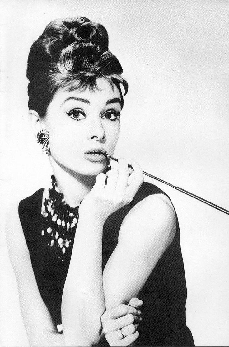 Best 25+ Audrey Hepburn Poster Ideas On Pinterest | Audrey Hepburn Within Glamorous Audrey Hepburn Wall Art (View 4 of 20)