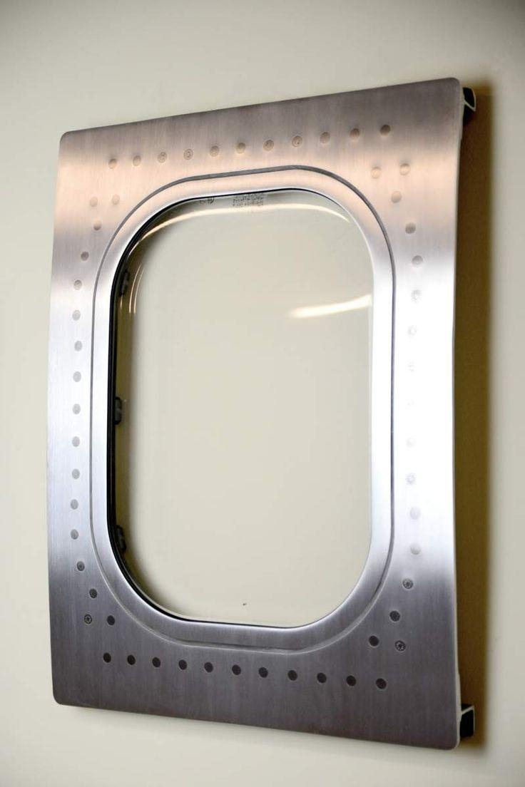 Best 25+ Aviation Decor Ideas On Pinterest | Airplane Decor Intended For Metal Airplane Wall Art (Image 4 of 20)