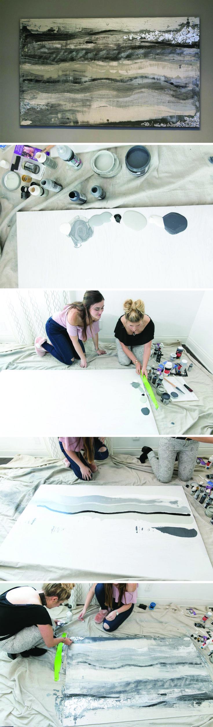 Best 25+ Bathroom Wall Art Ideas On Pinterest | Wall Decor For For Glamorous Bathroom Wall Art (View 18 of 20)