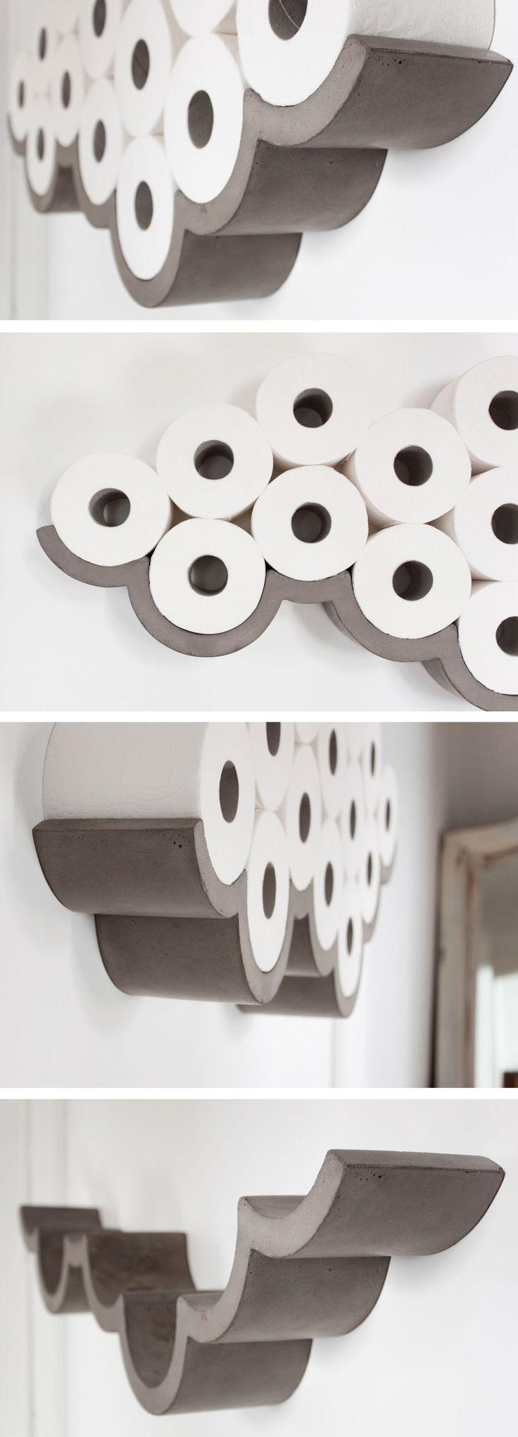 Best 25+ Bathroom Wall Art Ideas On Pinterest | Wall Decor For For Wall Art For The Bathroom (View 2 of 20)