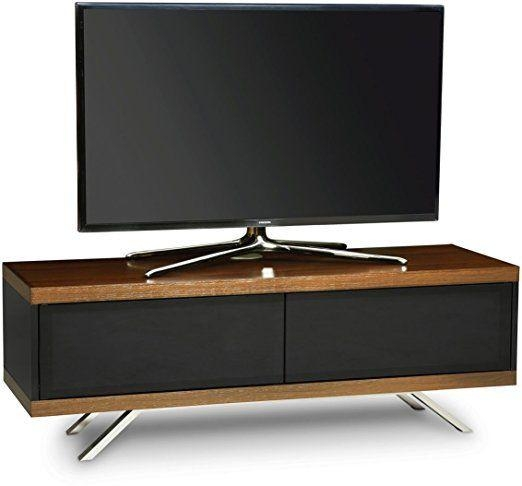 Best 25+ Black Tv Cabinet Ideas On Pinterest | Media Wall Unit In Most Recent Beam Thru Tv Cabinet (Image 7 of 20)