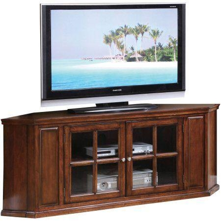 Best 25+ Cherry Tv Stand Ideas On Pinterest | Tv Stand With Within Most Recently Released Tv Stands For 70 Flat Screen (View 13 of 20)