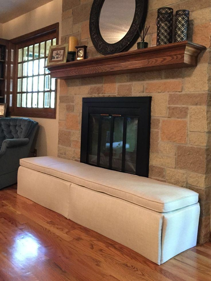 Best 25+ Childproof Fireplace Ideas On Pinterest | Baby Proof With Regard To 2018 Baby Proof Contemporary Tv Cabinets (View 20 of 20)
