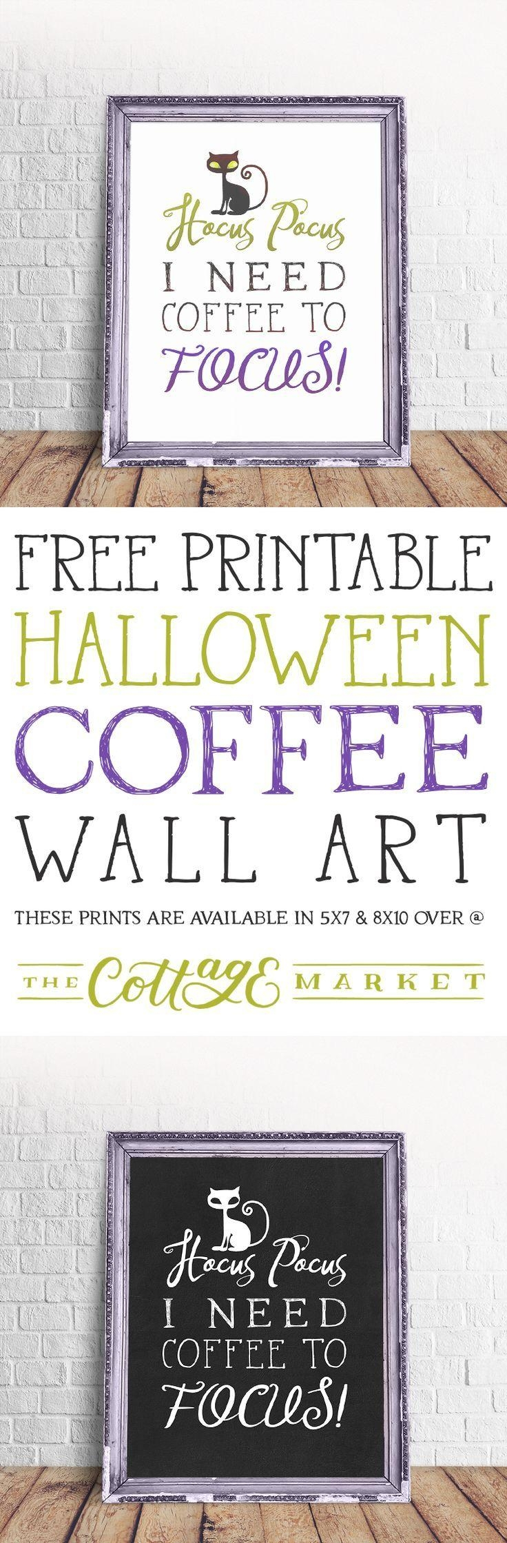 Best 25+ Coffee Wall Art Ideas On Pinterest | Coffee Shop Menu Throughout Coffee Bistro Wall Art (Image 7 of 20)