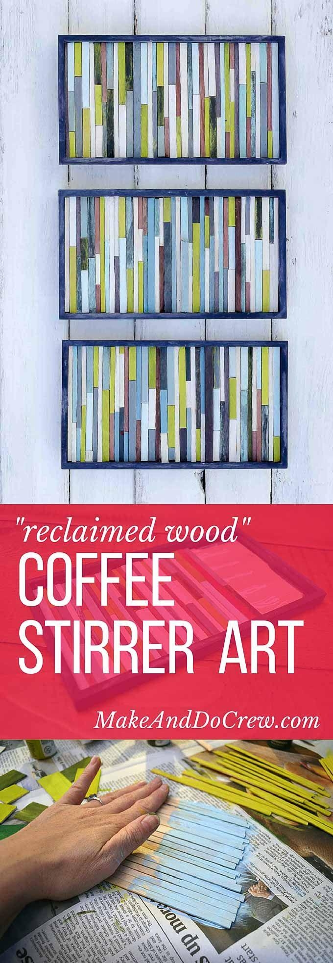 Best 25+ Coffee Wall Art Ideas On Pinterest | Coffee Shop Menu Throughout Coffee Bistro Wall Art (View 8 of 20)