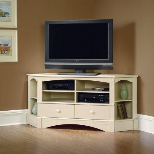 Best 25+ Corner Entertainment Centers Ideas On Pinterest | Corner Intended For Latest Contemporary Corner Tv Stands (View 18 of 20)