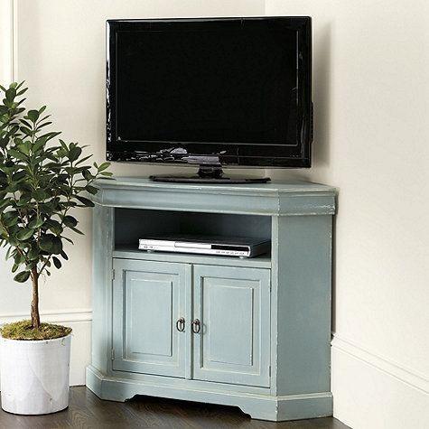 Best 25+ Corner Tv Cabinets Ideas On Pinterest | Corner Tv, Corner With Most Popular Corner Tv Cabinets (View 2 of 20)