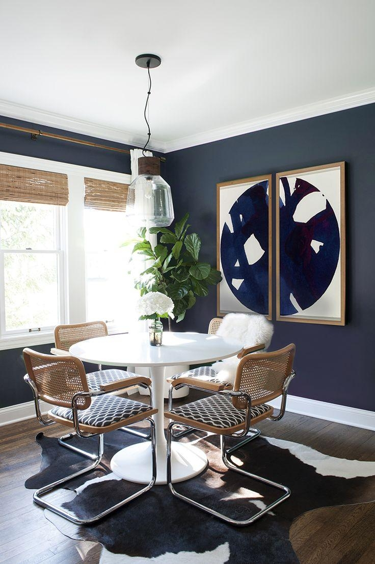 Best 25+ Dining Room Art Ideas On Pinterest | Dining Room Quotes With Art For Dining Room Walls (Image 5 of 20)