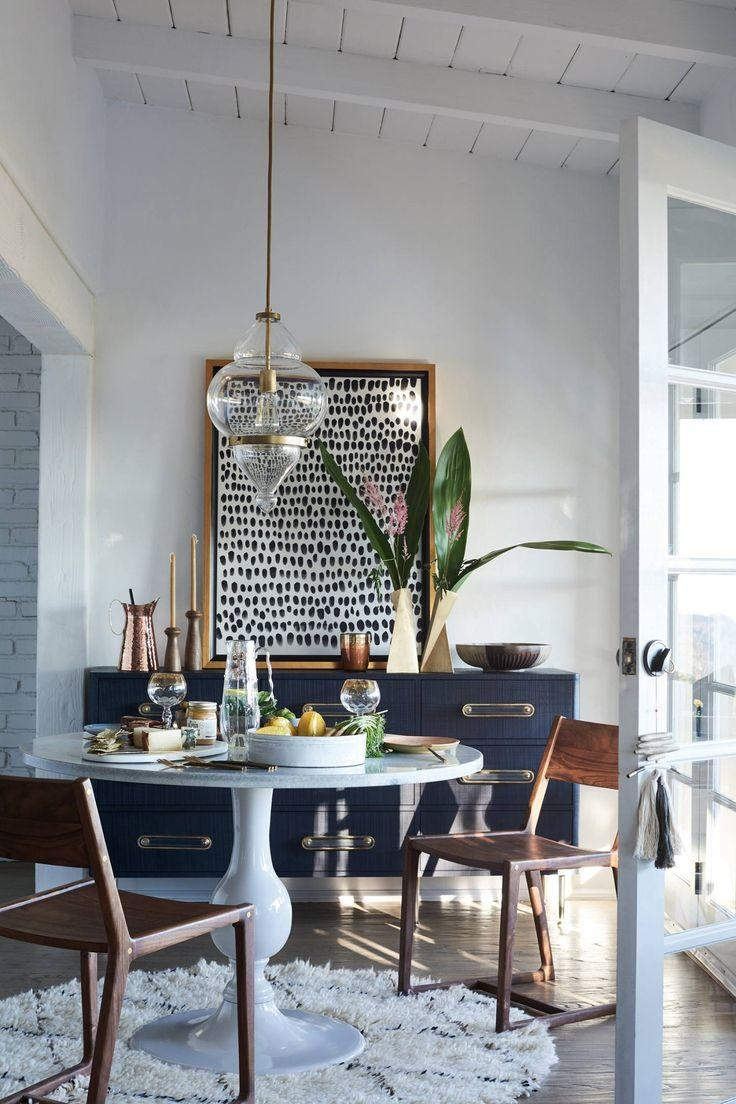 Best 25+ Dining Room Wall Art Ideas On Pinterest | Dining Wall In Art For Dining Room Walls (Image 8 of 20)