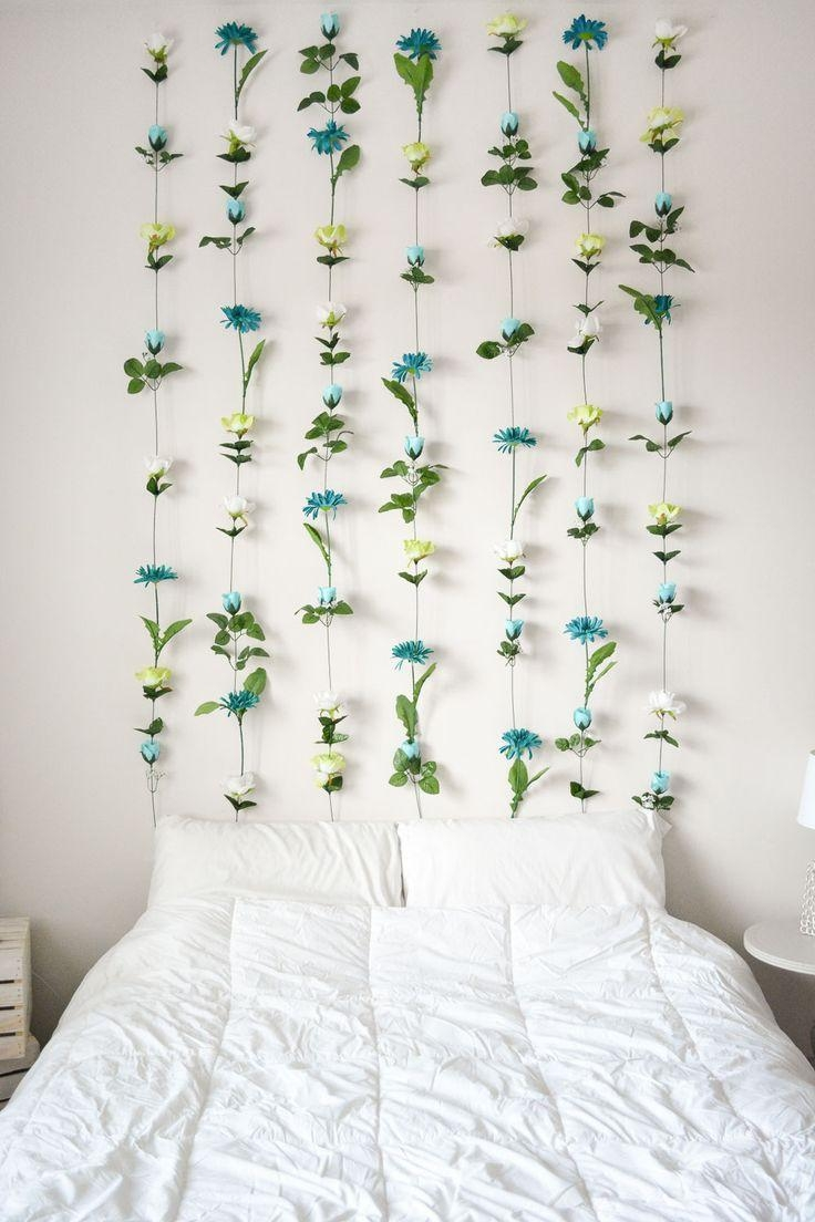 Best 25+ Dorm Room Ideas On Pinterest | College Dorm Decorations In Wall Art For College Dorms (Image 4 of 20)