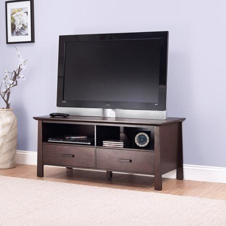 Best 25+ Espresso Tv Stand Ideas On Pinterest | 70 Inch Tvs, 70 In Current Playroom Tv Stands (View 17 of 20)
