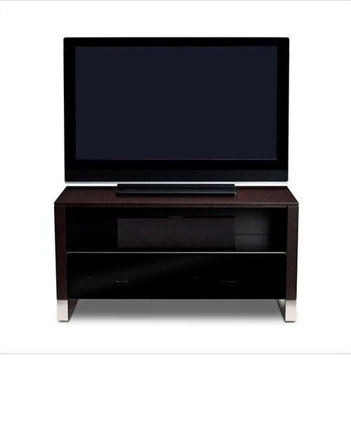 Best 25+ Espresso Tv Stand Ideas On Pinterest | 70 Inch Tvs, 70 Regarding 2017 Expresso Tv Stands (View 12 of 20)