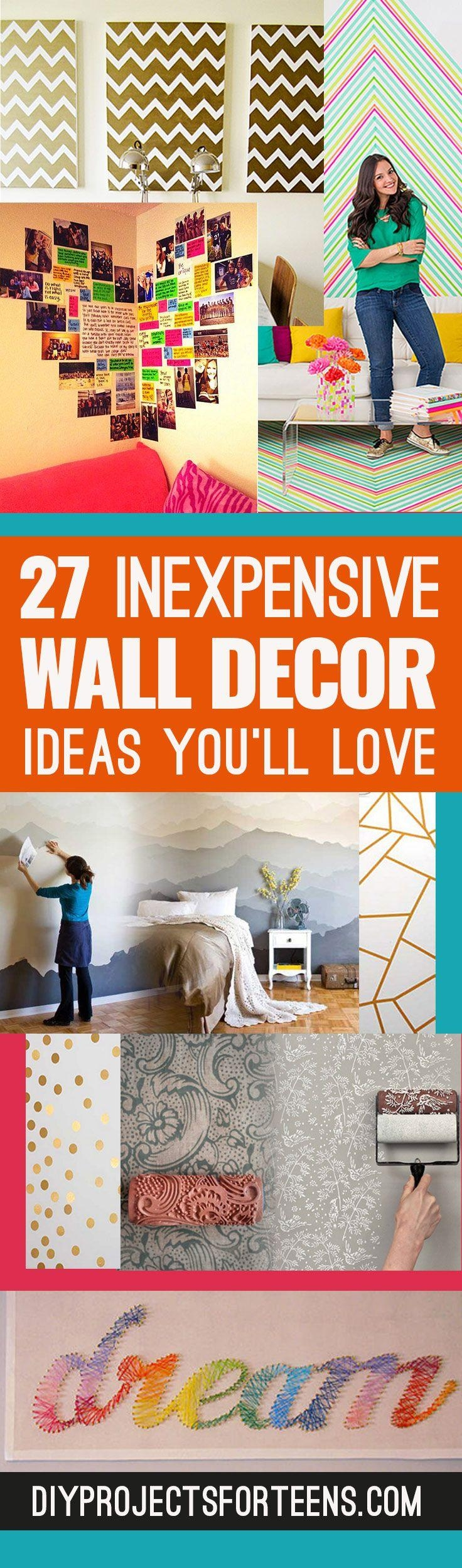 Best 25+ Family Wall Art Ideas On Pinterest | Family Wall Photos Pertaining To Brother Definition Wall Art (Image 7 of 20)