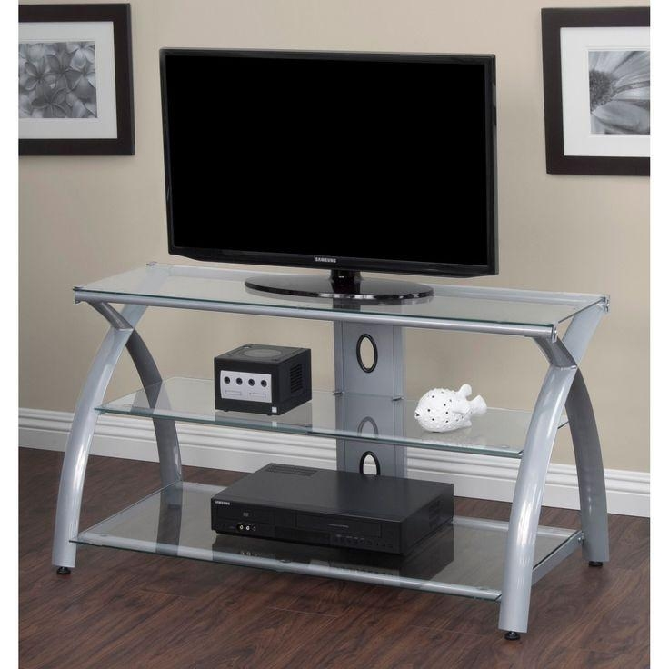 Best 25+ High Tv Stand Ideas On Pinterest | Tv Stand Cabinet, Go Regarding Most Recent 24 Inch Deep Tv Stands (Image 7 of 20)