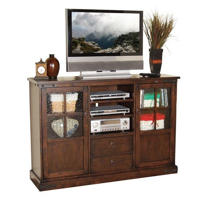 Best 25+ High Tv Stand Ideas On Pinterest | Tv Table Stand, Tv Regarding Most Current 60 Cm High Tv Stand (Image 4 of 20)