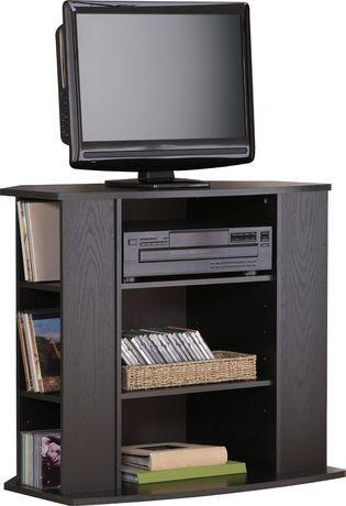 Best 25+ Highboy Tv Stand Ideas On Pinterest | 70 Inch Tv Stand Throughout 2018 Highboy Tv Stands (View 17 of 20)