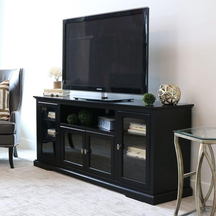 Best 25+ Highboy Tv Stand Ideas On Pinterest | Slim Tv Stand Throughout 2018 Tv Stands 38 Inches Wide (Image 7 of 20)