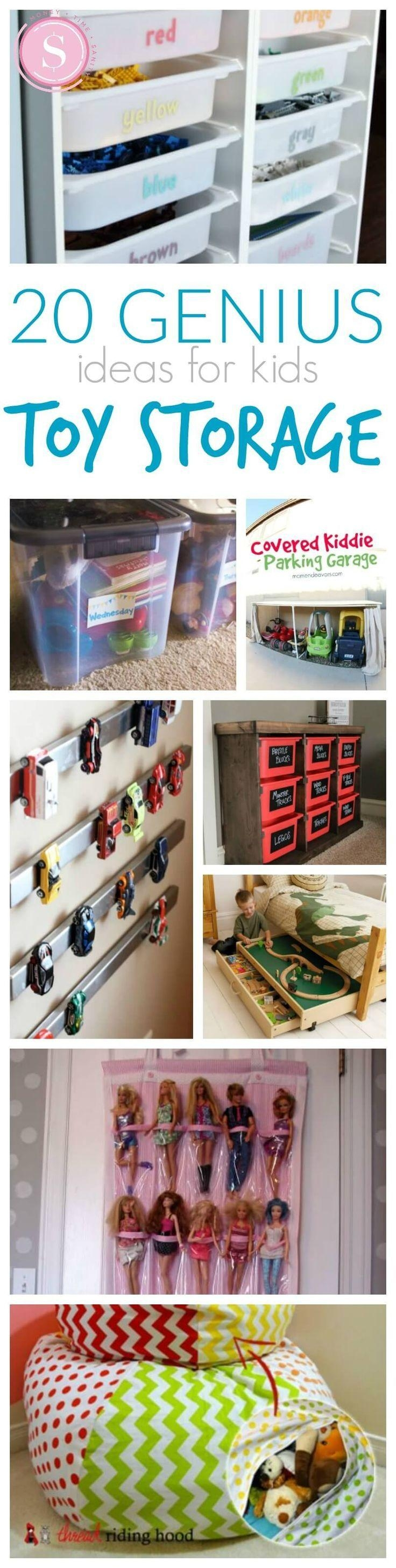 Best 25+ Hot Wheels Bedroom Ideas On Pinterest | Auto Wheels, Hot Intended For Hot Wheels Wall Art (View 8 of 20)
