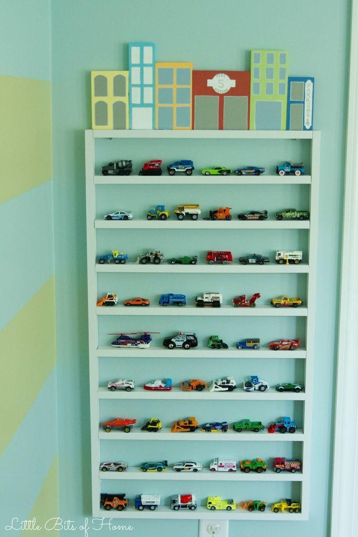 Best 25+ Hot Wheels Bedroom Ideas On Pinterest | Auto Wheels, Hot With Regard To Hot Wheels Wall Art (View 15 of 20)