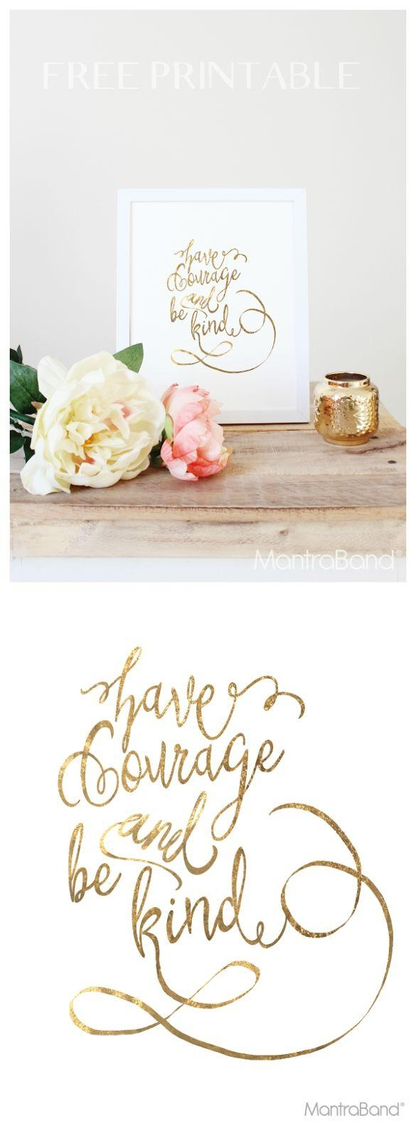 20 Inspirations Inspirational Wall Art For Girls Wall Art Ideas