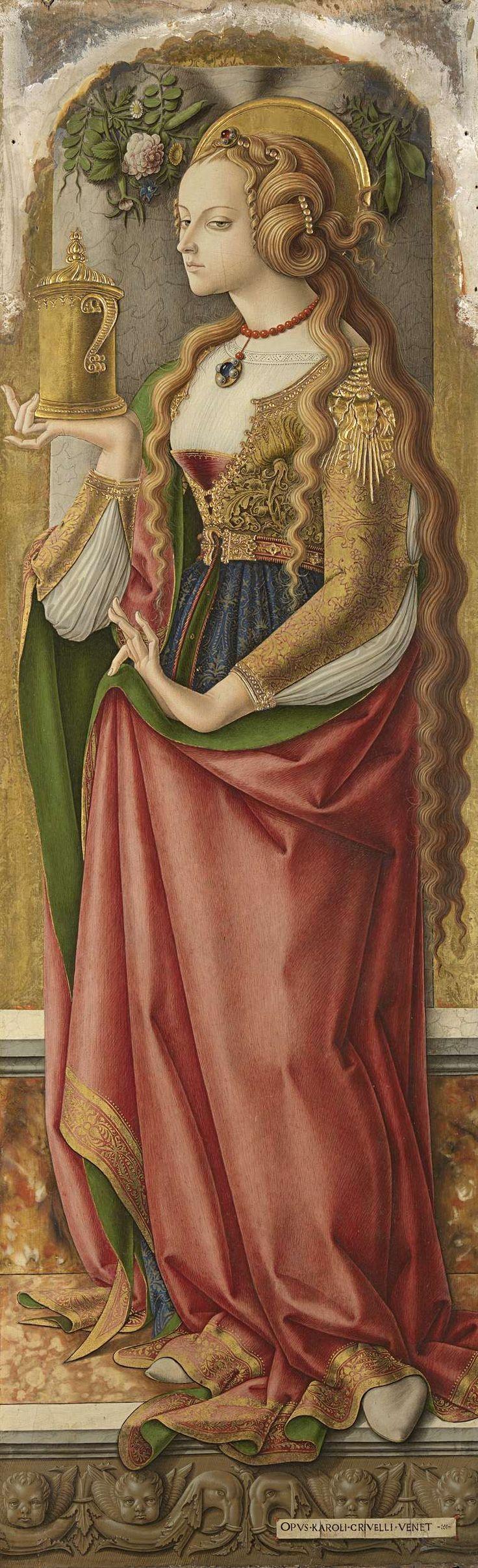 Best 25+ Italian Renaissance Art Ideas On Pinterest | Renaissance With Regard To Italian Renaissance Wall Art (View 5 of 20)