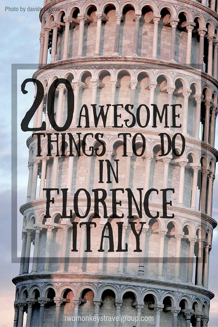 Best 25+ Italy Art Ideas On Pinterest Intended For Italian Cities Wall Art (View 10 of 20)