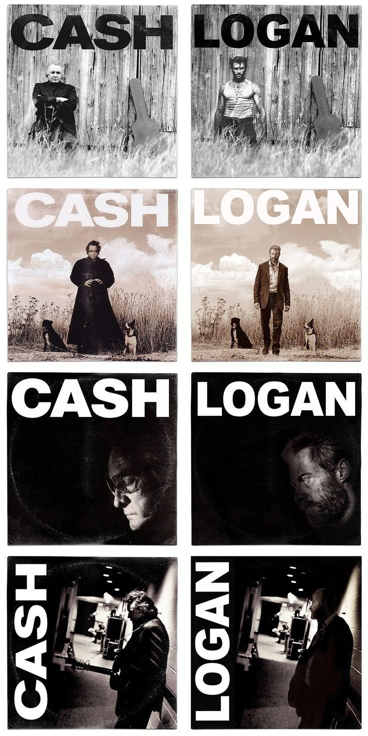 Best 25+ Johnny Cash Cover Album Ideas On Pinterest | Johnny Cash Throughout Johnny Cash Wall Art (View 18 of 20)