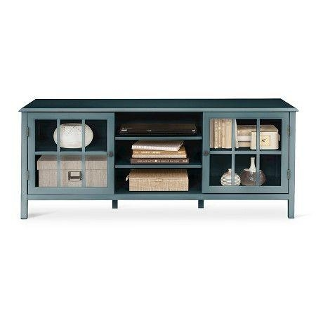 Best 25+ Large Tv Stands Ideas On Pinterest | Mounted Tv Decor In Recent Large Tv Cabinets (View 2 of 20)
