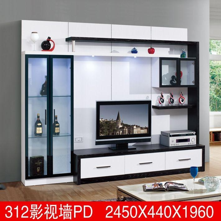Lcd Stand Designs : Best ideas modern lcd tv cases cabinet and stand