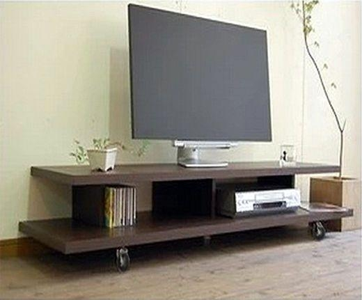 Best 25+ Led Tv Stand Ideas On Pinterest | Wall Tv Stand, Tv Stand Throughout Recent 24 Inch Led Tv Stands (Image 6 of 20)