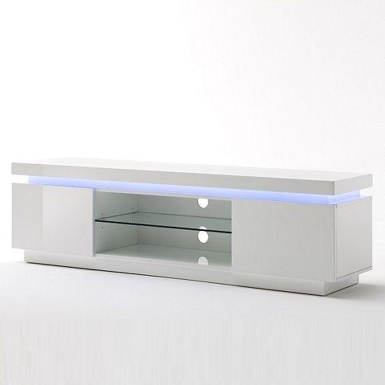 Best 25+ Led Tv Stand Ideas On Pinterest | Wall Tv Stand, Tv Stand Throughout Recent Shiny Tv Stands (Image 13 of 20)