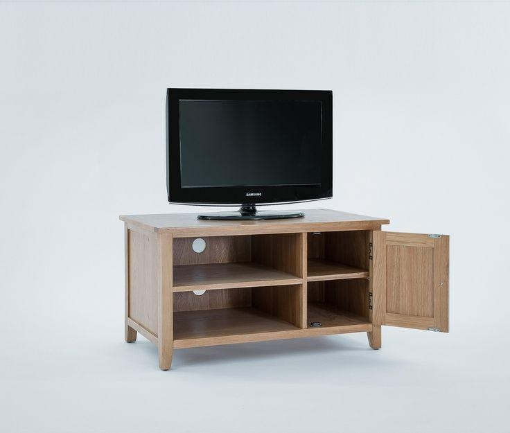 Best 25+ Low Tv Stand Ideas On Pinterest | Living Room Tv, Ikea Tv With Current Low Corner Tv Stands (View 10 of 20)