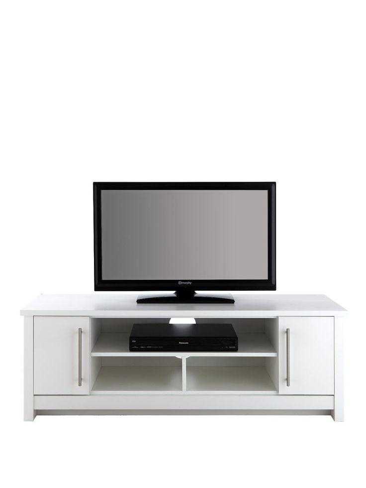 Featured Photo of Low Tv Units