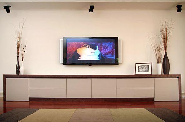 Best 25+ Lowline Tv Unit Ideas On Pinterest | Tv Unit Decor, Tv With Most Current Tv Entertainment Units (Image 2 of 20)