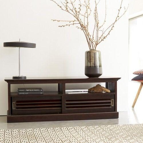 Best 25+ Mahogany Tv Stand Ideas On Pinterest | Small Tv Stand Inside Newest Mahogany Tv Stands (Image 5 of 20)